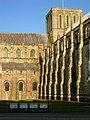 Winchester Cathedral - geograph.org.uk - 1328672.jpg