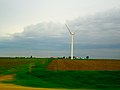 Wind Turbine - panoramio (1).jpg