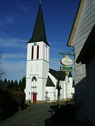 Windhagen-vom-Wilkinus.jpg