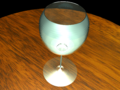 Wineglass14mp.png
