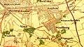 WinkelnGroßheide1844(PreußischeUraufnahme).jpg