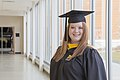 Winter 2016 Commencement at Towson IMG 8047 (30948326384).jpg