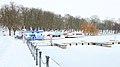 Winterpause (Röbel).JPG
