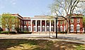 Winthrop College Historic D.jpg