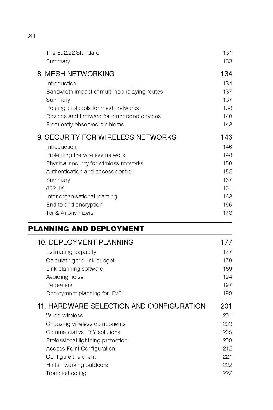 Page:Wireless Networking in the Developing World (WNDW