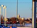 Wisconsin State Capitol - panoramio (6).jpg