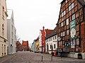 Wismar - Grützmacherstrasse - panoramio.jpg
