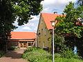 Witten Institut für Waldorfpädagogik Altbau 1.jpg