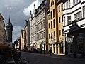 Wittenberg - Altstadt - geo.hlipp.de - 28200.jpg