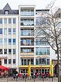 Wohn- und Geschäftshaus Heumarkt 50, Köln-8900.jpg