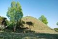 Wola okrzejska muzeum H Sienkiewicza42.JPG