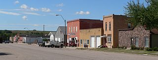 Wolbach, Nebraska Village in Nebraska, United States