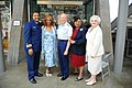 Women in Military Service for America Memorial 130703-G-ZX620-025.jpg