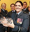 Women of the Year RAF2 (cropped).jpg