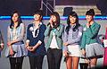 WonderGirls-M star concert-20080321.jpg