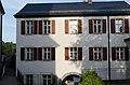 Wonsees, Kantorhaus, 001.jpg
