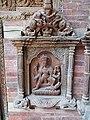 Wooden craft of Patan 1.jpg