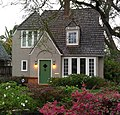 Woodlake-neighborhood-sacramento-95815-pic.jpg