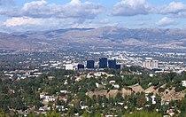 Woodland Hills vista.jpg