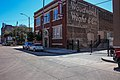 Woodward, Wight & Co LTD. Warehouse No 8.jpg