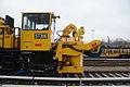 Work Equipment Snow Preparations (11716060333).jpg