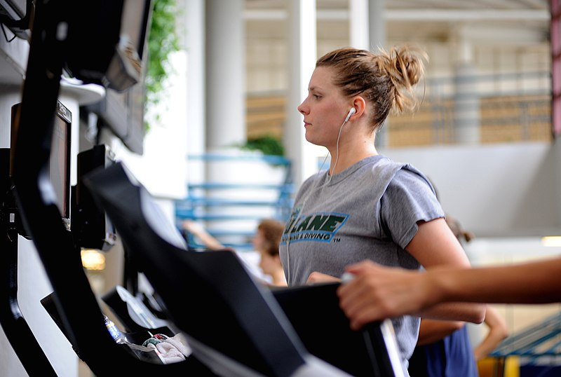 File:Working Out At The Reily Center (3726377407).jpg