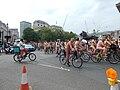World Naked Bike Ride London 2018 21.jpg