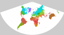 World borders lambertcc000045.png