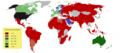 World vehicles per capita.png