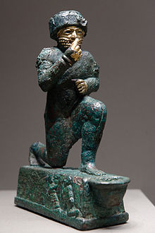 Anbeter Larsa Louvre AO15704.jpg