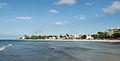 Worthing Beach.jpg