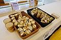 Wraps-wikimania2019.jpg