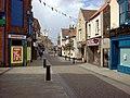 Wrawby Street, Brigg - geograph.org.uk - 44560.jpg