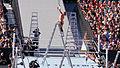 WrestleMania 31 2015-03-29 16-22-14 ILCE-6000 6581 DxO (17187176894).jpg