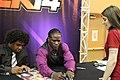 WrestleMania XXX Axxess IMG 3934 (13843100535).jpg