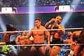 WrestleMania XXX IMG 4423 (13768496075).jpg