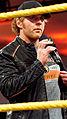Wrestlemania XXX 2015-03-26 21-28-14 ILCE-6000 2558 DxO (17122616039).jpg