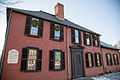 Wright Tavern in Concord, Mass 2012-0075.jpg