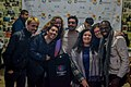 Write for rights, Tunis - 24.jpg