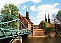Wroclaw2000AJurk092.jpg