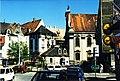 Wroclaw Plac Uniwersytecki Andrzej Jurkowski 2000 P01.jpg