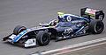 WsbR-Germany-2014-Race1-Meindert van Buuren jr.jpg