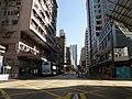 Wuhu Street.JPG