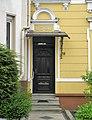 Wuppertal, Olgastr. 18, Eingang.jpg