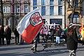 Wuppertal - Friedrich-Engels-Allee - Karneval 100 ies.jpg