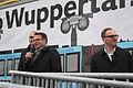 Wuppertal Anlieferung des neuen GTW 2014-11-14 143.jpg