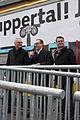 Wuppertal Anlieferung des neuen GTW 2014-11-14 169.jpg