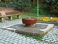Wuppertal Borner Str 0001.jpg