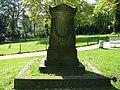Wuppertal Else-Lasker-Schüler-Str 0021.jpg