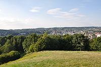 Wuppertal Gaußstraße 2013 231.JPG